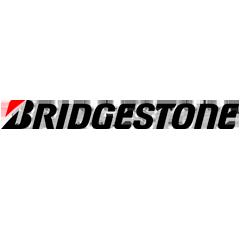 llantas bridgestone