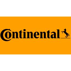 continental llantas